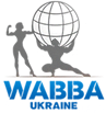 Українська федерація Бодібілдінгу, Фітнесу та Бодіфітнесу