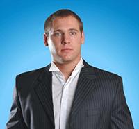 Сергій Корнієнко