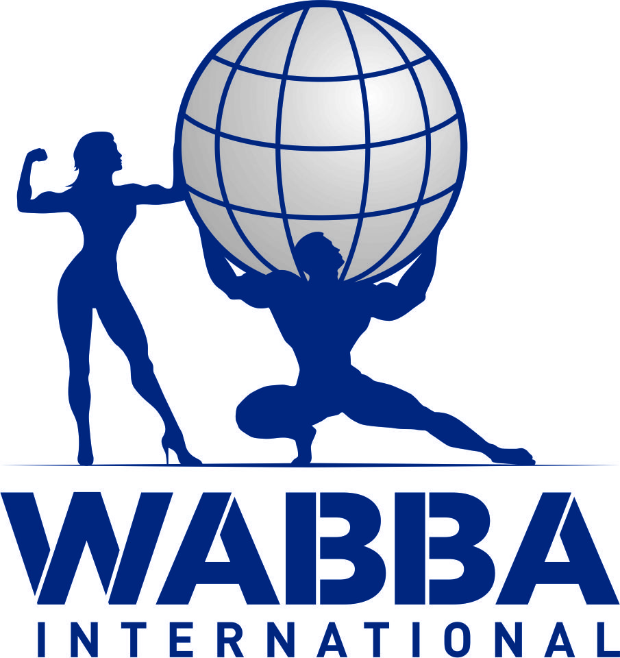 Результати European Open Cup WABBA 2017