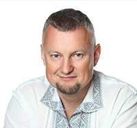 Віктор Мацикур
