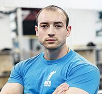 Володимир Андрійчук