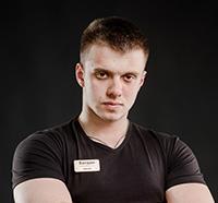Богдан Лабик