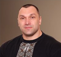 Сергій Ренке