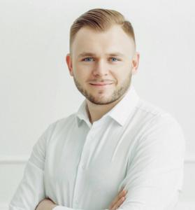 Андрій Кузьма