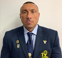 Шарапов Андрій